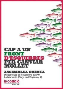 cartell5aLaCoalicio